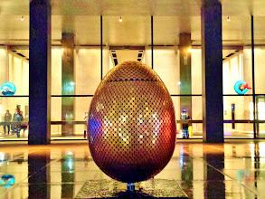 Photo: #Egg6 #TheBigEggHuntNY