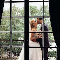 Wedding photographer Alena Rusakevich (alrus). Photo of 30.08.2018