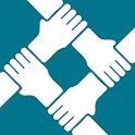 Nisma Thurje icon