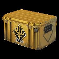 Case Simulator 2 [MOD]