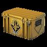 Установить  Case Simulator 2 [Мод: много денег]