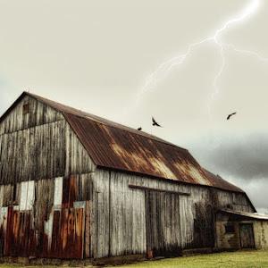 buzzard barn 1200 storm.jpg