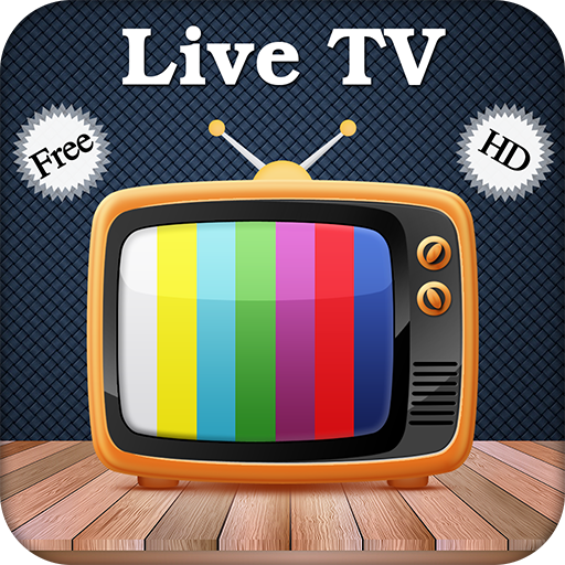 Baixar Live TV All Channels Free Online Guide para Android