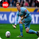 Marc Andre Ter Stegen HD Wallpaper Download for PC Windows 10/8/7