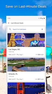 App CheapTickets – Hotels, Flights & Travel Deals APK for Windows Phone