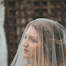 Wedding photographer Yuliya Strelchuk (stre9999). Photo of 02.10.2018