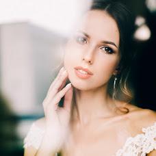 Wedding photographer Olga Klimuk (olgaklimuk). Photo of 20.09.2018