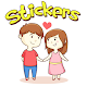 Download Sticker Shop : WAStickers For PC Windows and Mac