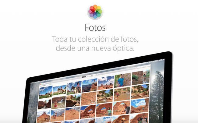 fotos-osx.jpg