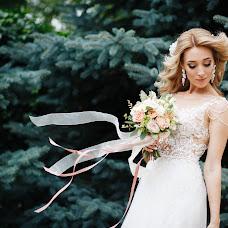 Wedding photographer Evgeniy Mironchev (evgeniymironchev). Photo of 16.11.2017