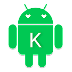 Kotlin for Android 1.5