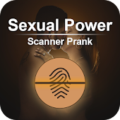 Sexual Power Scanner