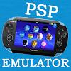 Emulateur PSP Pro 2017