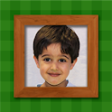 Face Read 1 icon