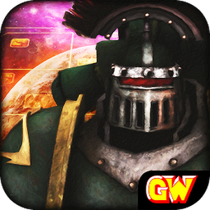 Download Talisman: The Horus Heresy v4.00 APK Full Grátis - Jogos Android