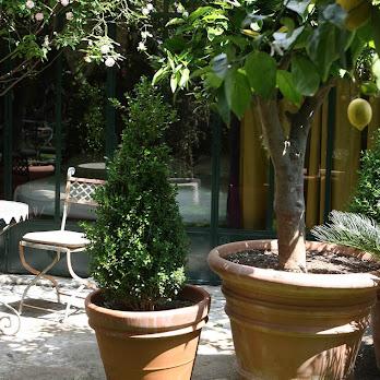 Jardins Secrets_12