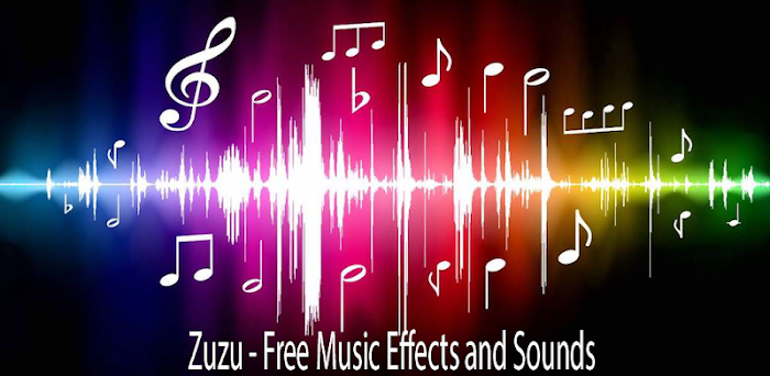Zuzu - Free Sound & Music effects. Download as mp3