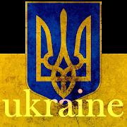 Ukraine Music Radio