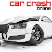 Car Crash Simulator Racing Beam X Engine Online APK