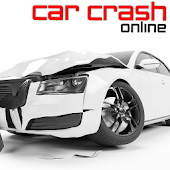 Car Crash Simulator Racing Beam X Engine Online