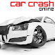 Car Crash Simulator Racing Beam X Engine Online - Androidアプリ