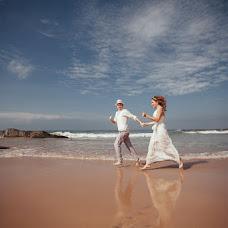 Wedding photographer Tatyana Suyarova (TatyanaSuyarova). Photo of 26.12.2014