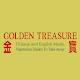 Golden Treasure, Hull Download for PC Windows 10/8/7