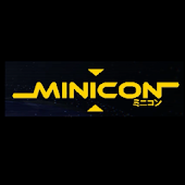 MINICON-INDONESIA