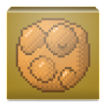 Infected Cell Icon