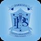 Parklea Public School Download for PC Windows 10/8/7