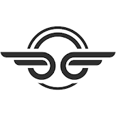 Bird - Enjoy The Ride Icon