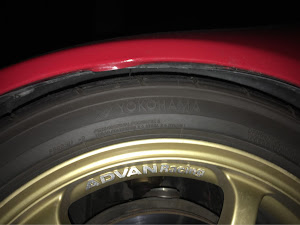 S2000 AP1 ベースグレード H11年式のカスタム事例画像 こーめろ@さんの2018年11月13日20:33の投稿