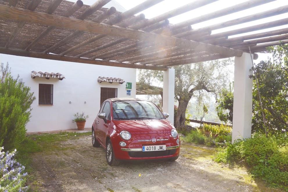 road-trip-andalusie-spanje