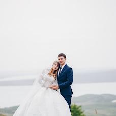 Wedding photographer Svetlana Alekseeva (shadows). Photo of 15.06.2017