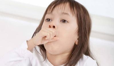Image result for السعال الاطفال