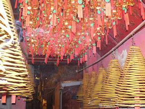 Photo: 4.Macau, Temple
