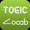 TOEIC Vocabulary icon