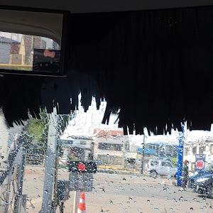 ワゴンR スティングレー リミテッドIIのカスタム事例画像 おるる~!!さんの2019年07月14日16:55の投稿