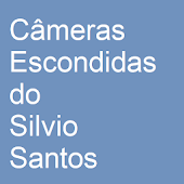 Câmeras Escondidas do Silvio Santos