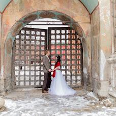 Bryllupsfotograf Viktoriya Loginova (ApeLsinkaPro). Foto fra 29.07.2016