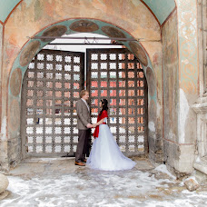 Fotografer pernikahan Viktoriya Loginova (ApeLsinkaPro). Foto tanggal 29.07.2016