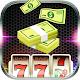 Swag Bucks Apps - Free Slots Casino App (game)