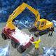Grand Excavator Simulator - Diamond Mining 3D for PC-Windows 7,8,10 and Mac