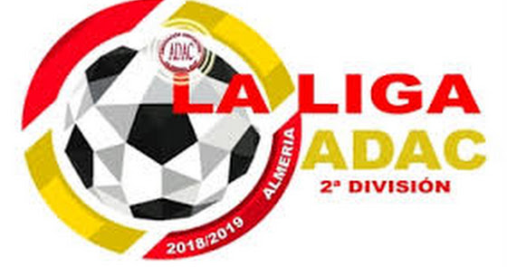 Liga ADAC 2019/20: jornada 19