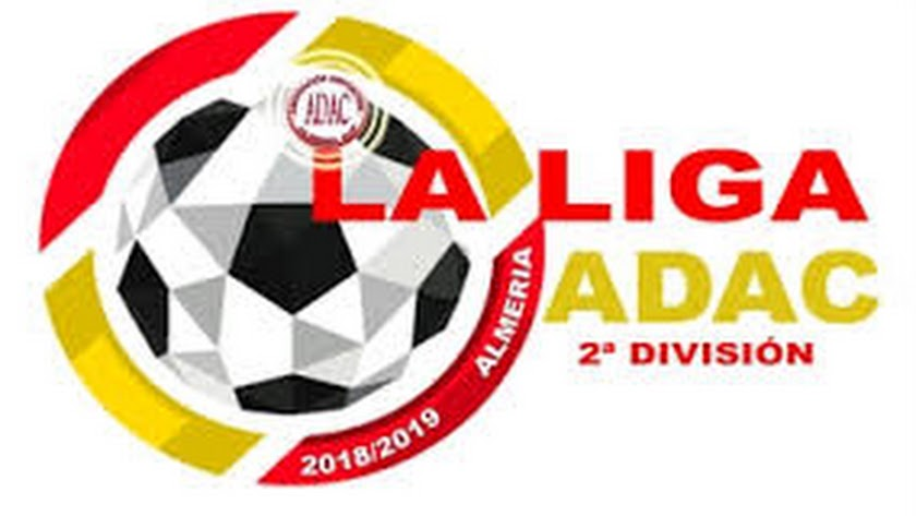 Liga Adac.