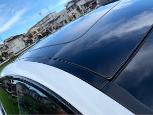 4シリーズ グランクーペ  420i msport 2017年後期のカスタム事例画像 YUMIさんの2019年10月29日21:00の投稿