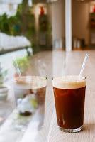 櫻桃計畫 cherry espresso 精誠店