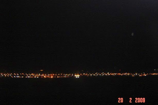 2009-02-19 Nocturno 1