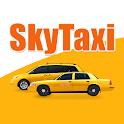 Skytaxi icon
