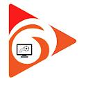 Nagarik লাইভ tv 2018 icon